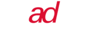 Ad - Hoc Brand logo